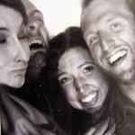 photo-booth fun!