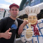 chef's-face thumbs up