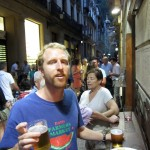 more tapas on more city streets